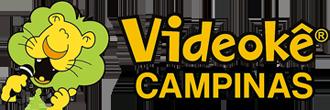 VideoKê Campinas